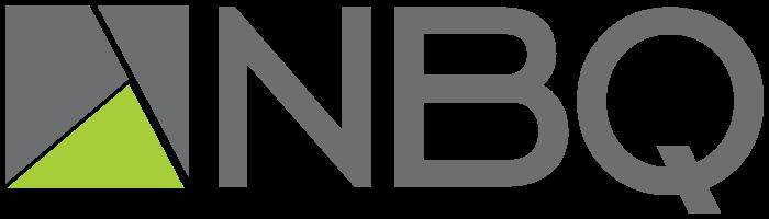 logo nbq