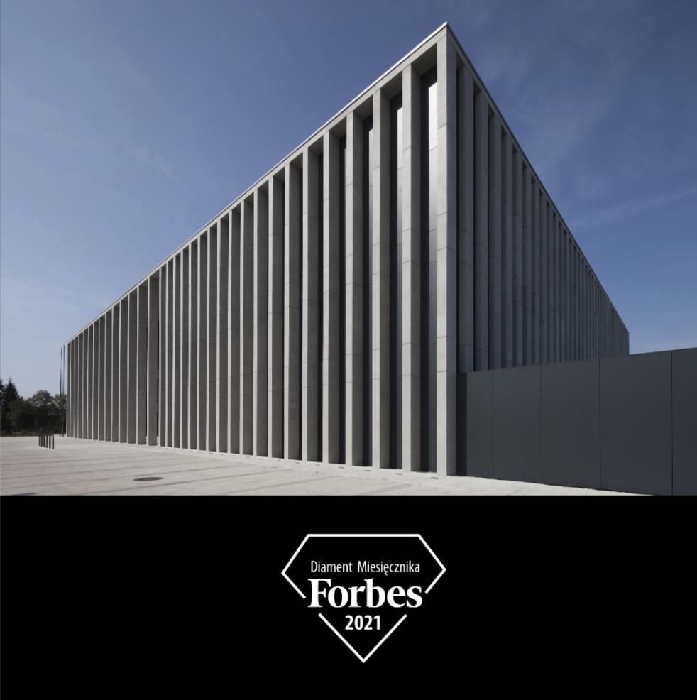 NBQ Forbes